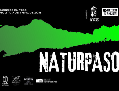 """El lunes 2 de abril, arranca una nueva edición de """"NaturPaso"""""""