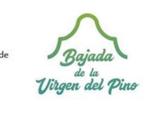 El Torneo Decano de Canarias publica las bases del concurso de ideas para el diseño de su Trofeo.