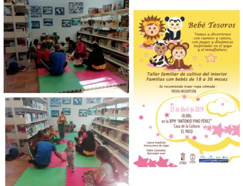 """24 de octubre """"Día de la Biblioteca"""""""