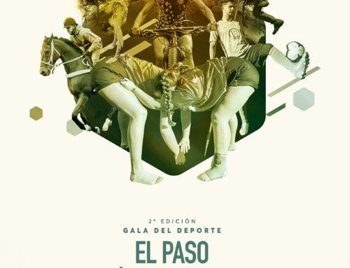 El Paso ensalza este viernes su 'Pasión por el Deporte'