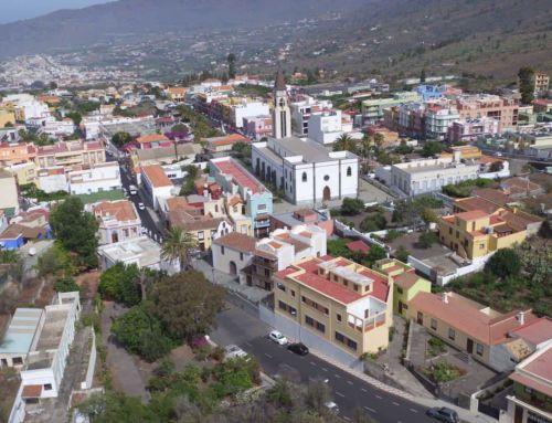 Reventón Fred.Olsen Express habilita puntos de inscripciones presenciales para las modalidades OCR, Trekking y e-Bike en los comercios adheridos a El Paso Crece